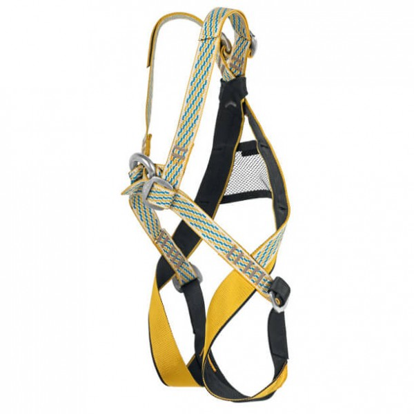 Singing Rock - Bala - Kids' harness