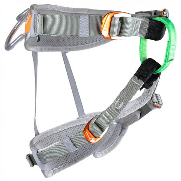 Skylotec - Kid's Stream Junior 2.0 - Climbing harness