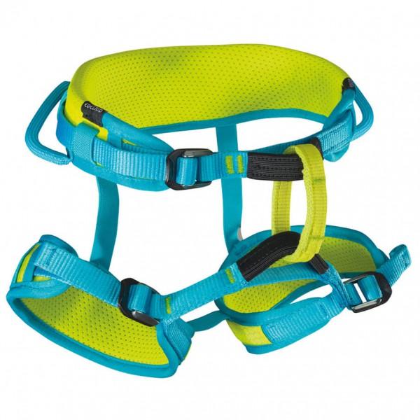 Edelrid - Finn II - Climbing harness