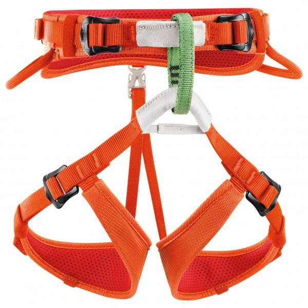 Petzl - Macchu - Climbing harness