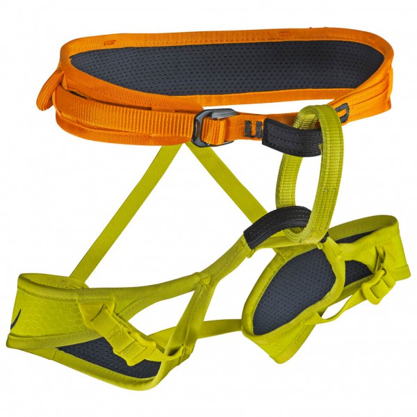 Edelrid - Kid's Finn Lite - Climbing harness