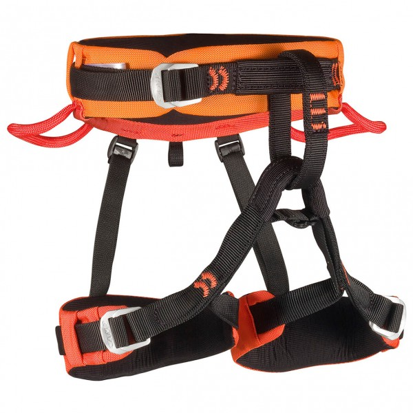 Camp - Jasper JR - Climbing harness