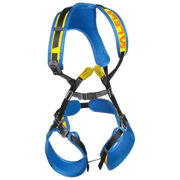Salewa - Kid's Rookie FB - Full-body harness