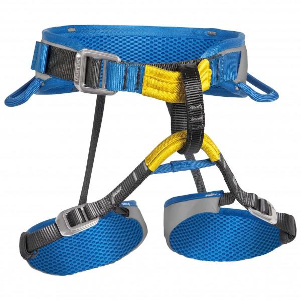 Salewa - Xplorer Rookie - Climbing harness