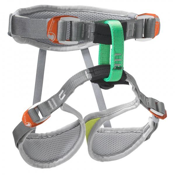 Skylotec - Kid's BUD - Climbing harness