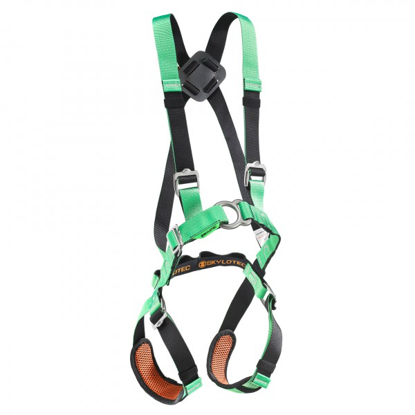 Skylotec - Kid's SAM - Full-body harness