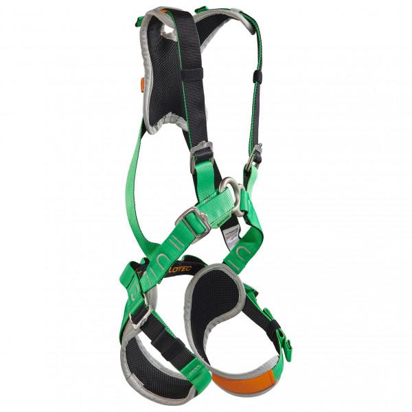 Kid's SAM - Full-body harness