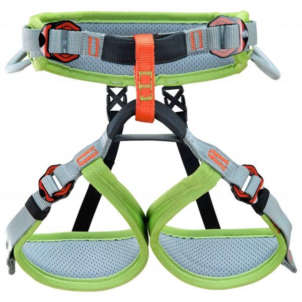 Climbing Technology - Ascent Junior - Kiipeilyvaljaat