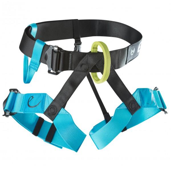 Kid's Joker Junior II - Climbing harness