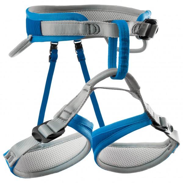 Kid's Hopi - Climbing harness