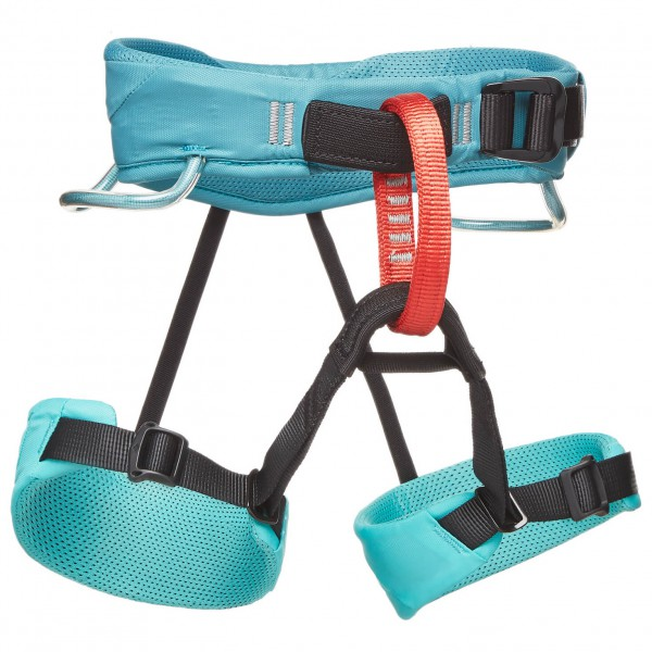 Black Diamond - Kid's Momentum Harness - Klettergurt