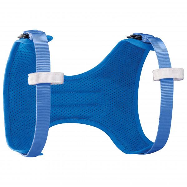 Kid's Body Shoulder Straps - Chest harness