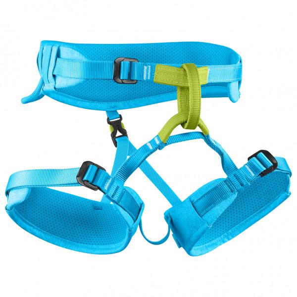 Kid's Finn - Climbing harness
