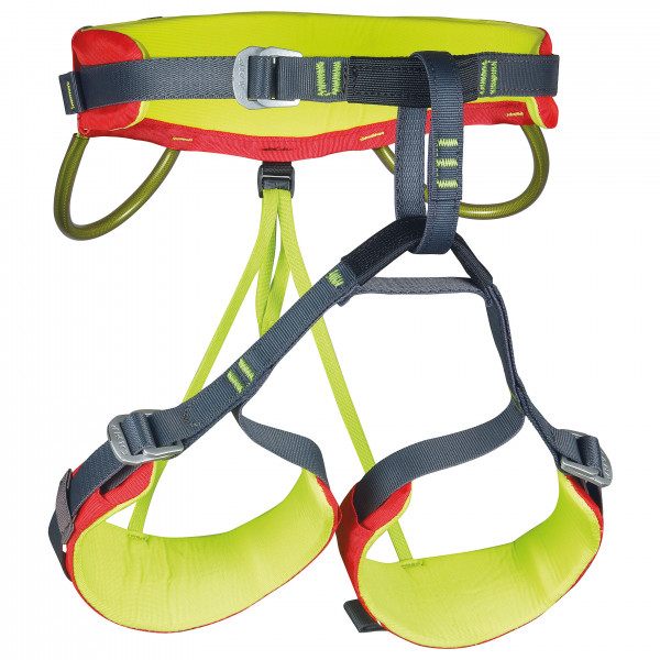 Kid's Energy - Climbing harness