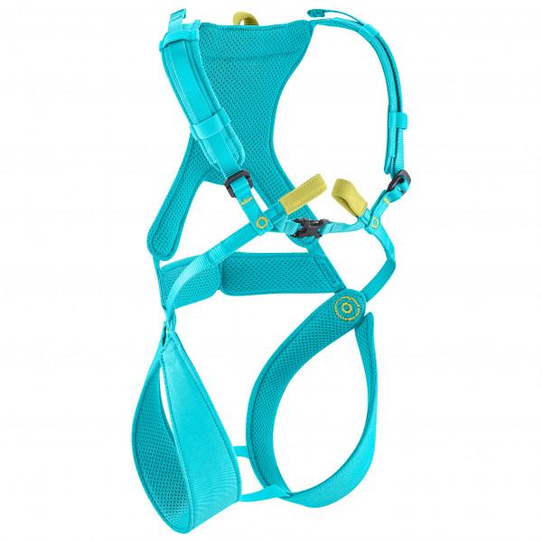 Kid's Fraggle III - Full-body harness