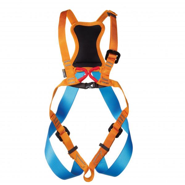 Singing Rock - Kid's Komplettgurt Zaza - Full-body harness