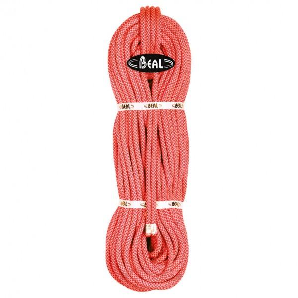 Beal - Stinger III 9,4 mm - Single rope