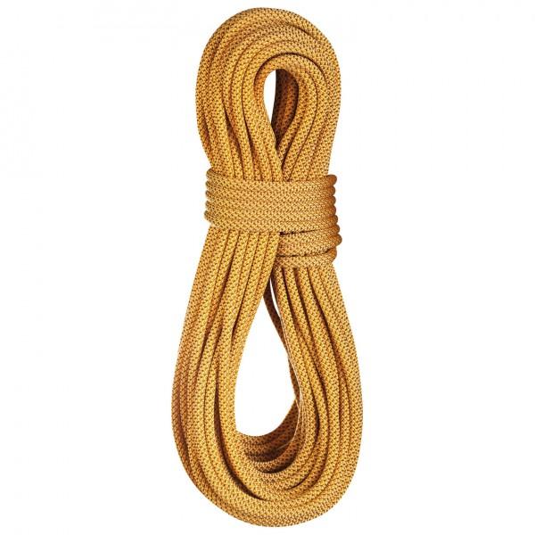 Edelrid - Tower 10,5 mm - Single rope