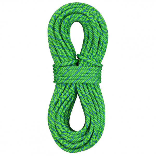 Sterling Rope - Evolution Helix Dry - Helreb