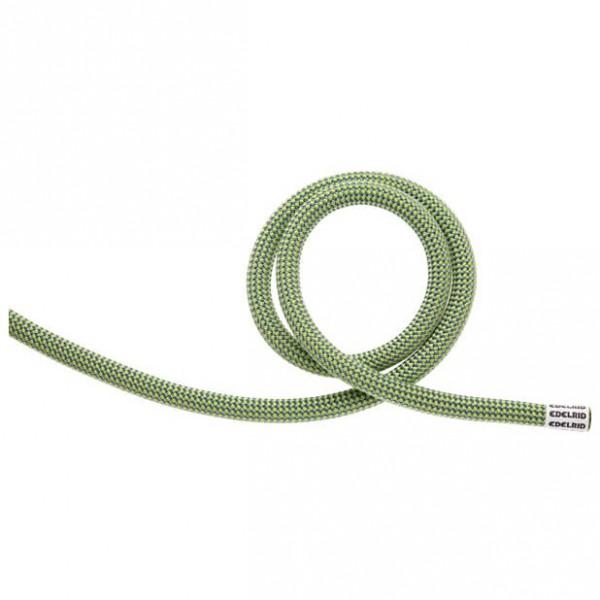 Edelrid - Eagle 9,8 mm - Single rope