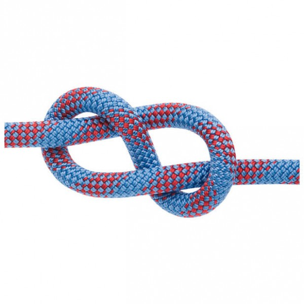 Edelrid - Cobra 10,3 mm - Single rope