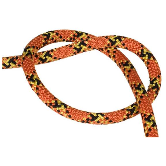 Edelrid - Python 10 mm - Corde à simple