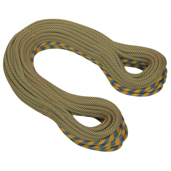 Mammut - Infinity 9,5 mm - Corde d'escalade