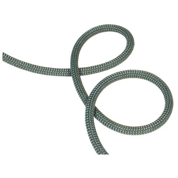 Metolius - Monster 10,2 mm NonDry - Einfachseil