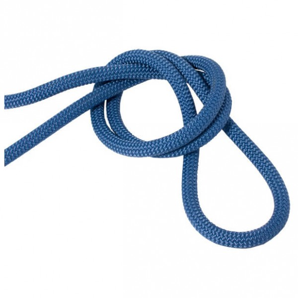 Tendon - Indoor 10,4 mm - Indoor rope