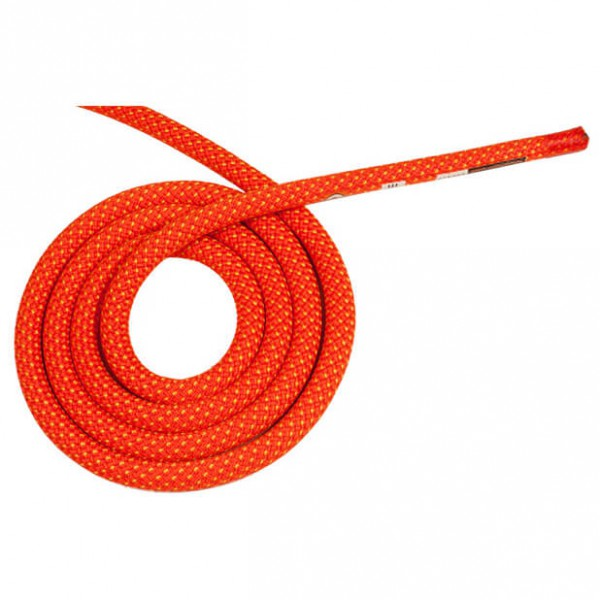 Skylotec - Non Bico 9,5 mm - Single rope