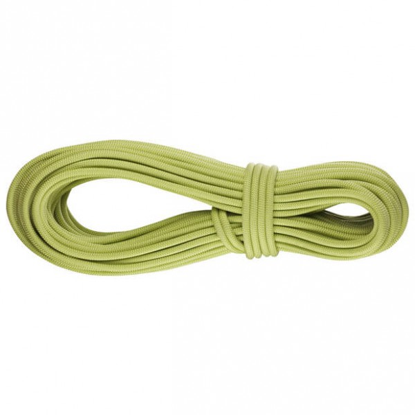 Edelrid - Kite 9,2 mm - Corde à simple