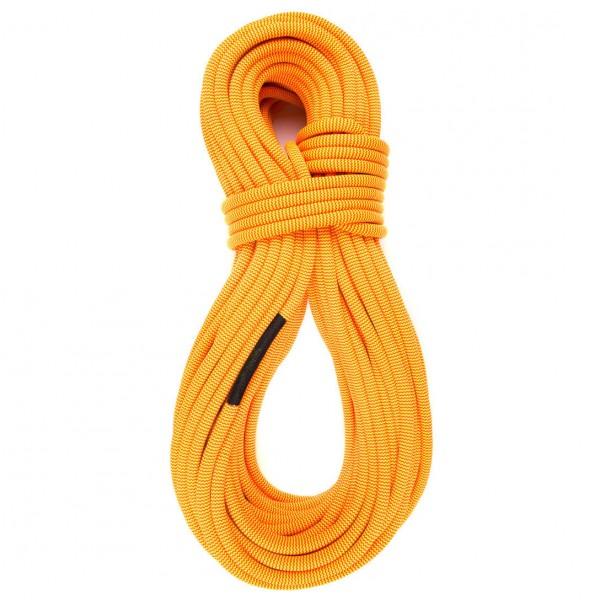 Fixe - Volcano 8.7 - Single rope