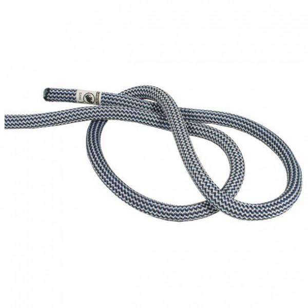 Mammut - Vertex 10 mm - Einfachseil