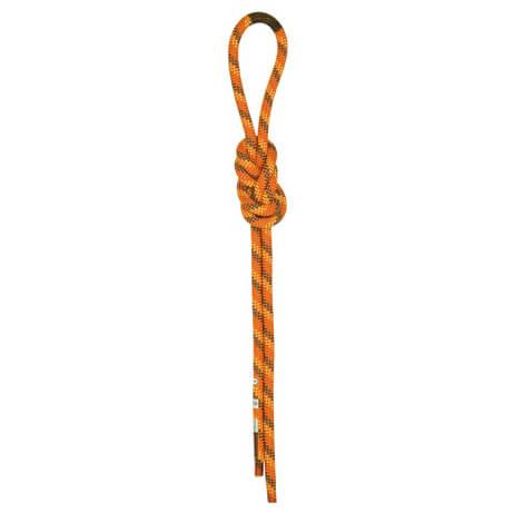 Skylotec - Cimai Dry - Single rope