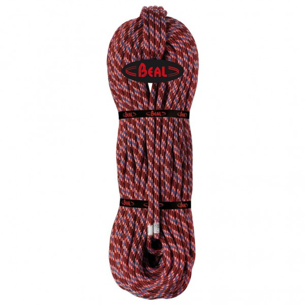Beal - Diablo 9,8 mm - Corde à simple