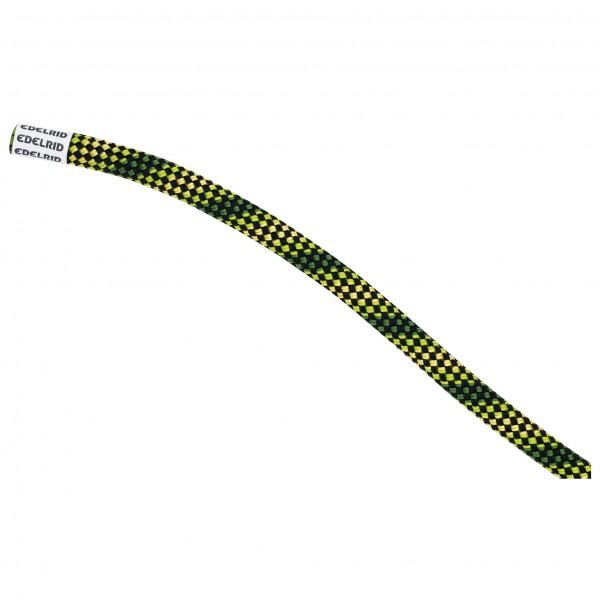 Edelrid - Harrier 10,00 mm - Single rope