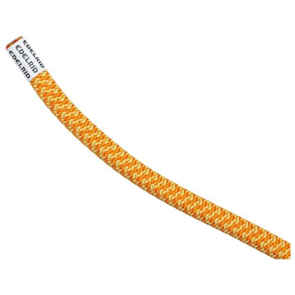 Edelrid - Osprey 10,3 - Corde à simple