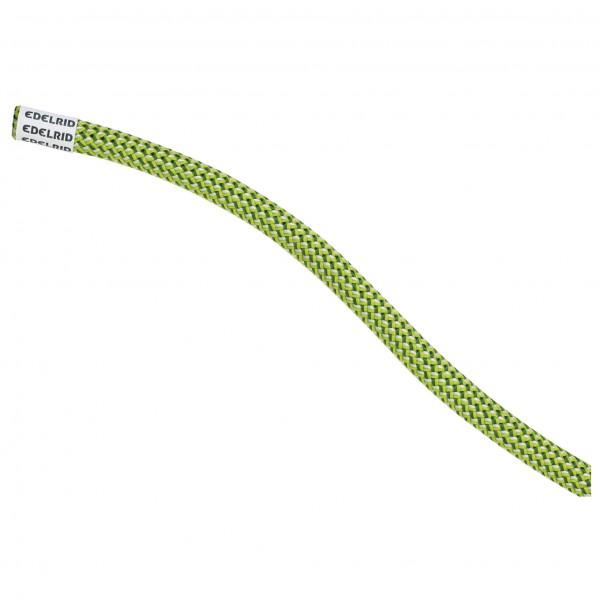 Edelrid - Viper 9,6 mm - Corde à simple