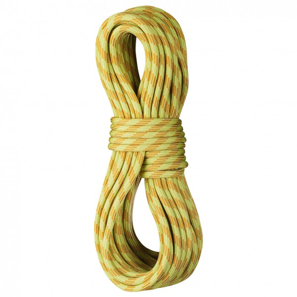 Edelrid - Confidence 8 mm - Static rope