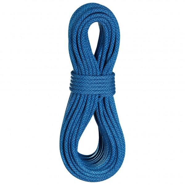 Edelrid - Hawk 10,0 mm - Single rope