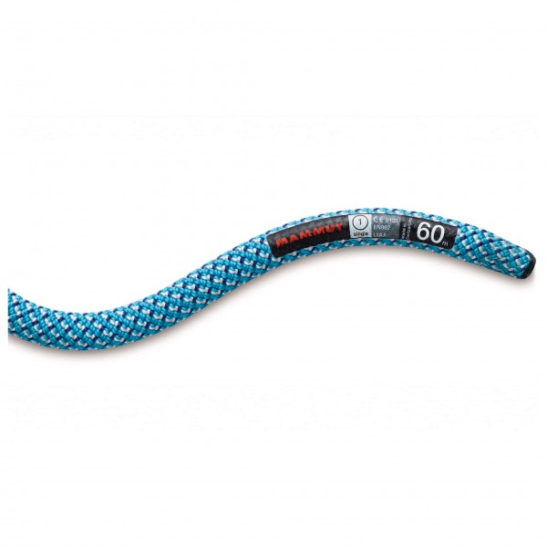 Mammut - 10.5 Apex - Single rope