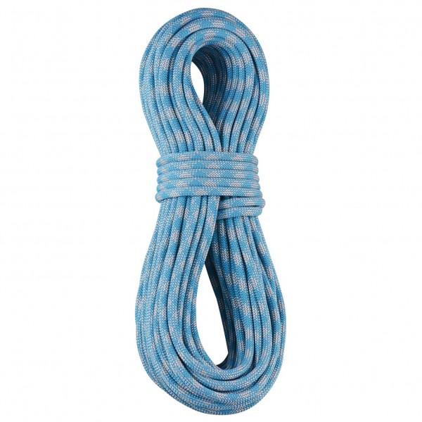 Edelrid - Python 10 mm - Single rope