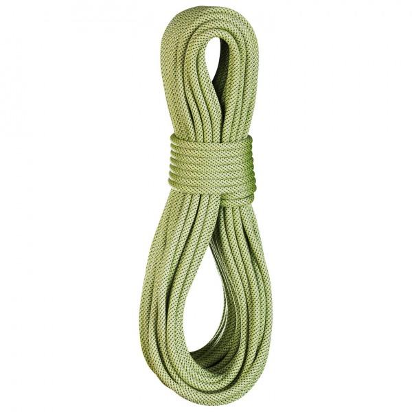 Edelrid - Esculap 8,3 mm - Half rope