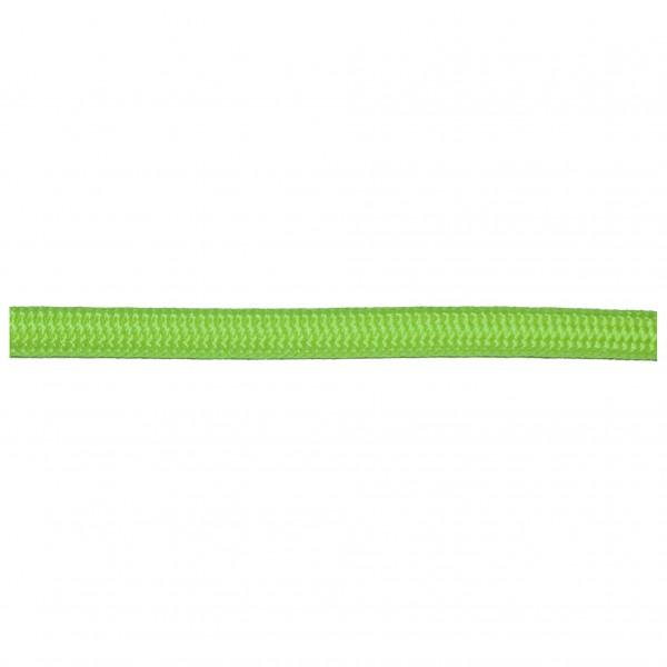 Beal - Wall School 10,2 mm - Corde à simple