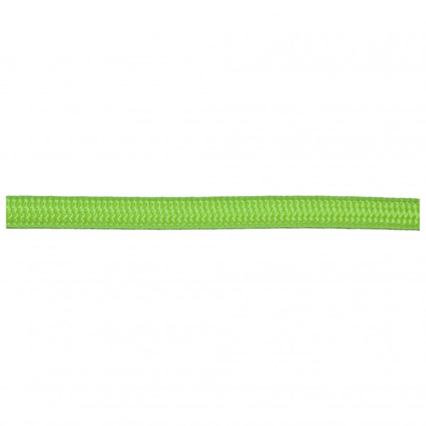 Beal - Wall School 10,2 mm - Single rope