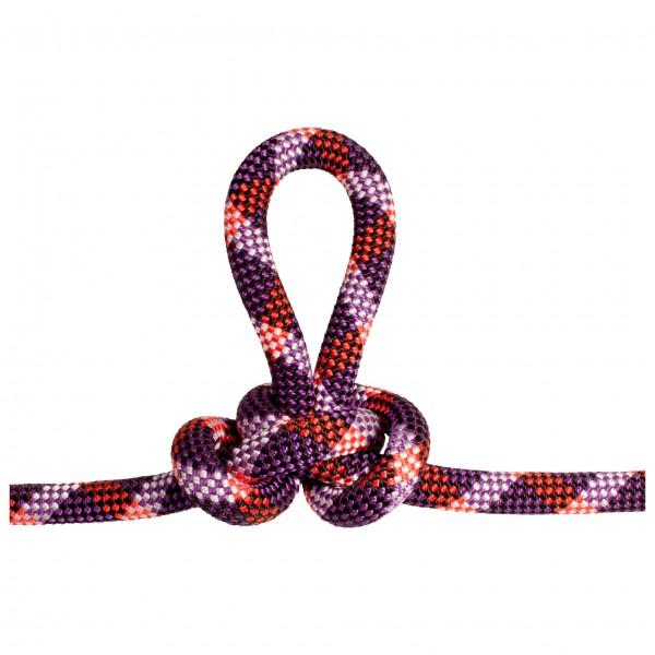 Beal - Edlinger II 10,2 mm - Single rope