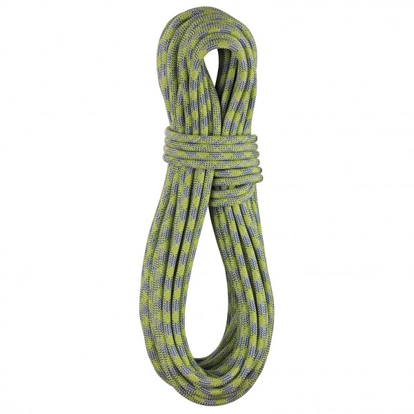 Edelrid - Boa 9,8 mm - Corde à simple