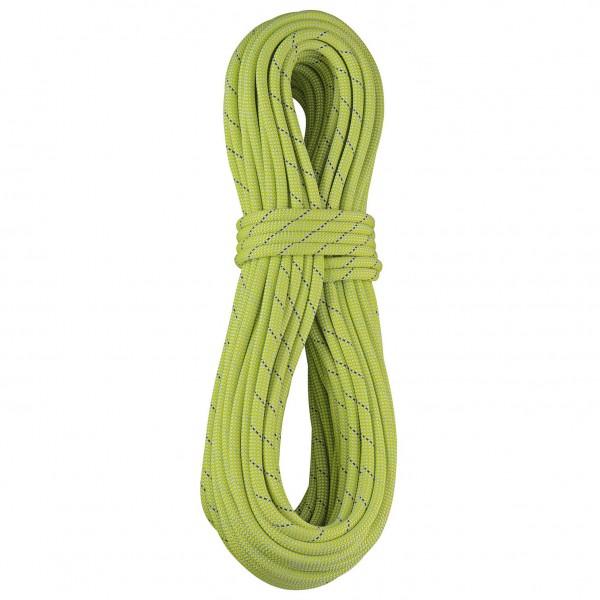 Edelrid - Python Touchtec 10.0 mm - Single rope
