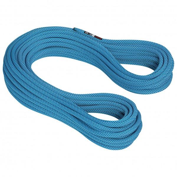 Mammut - 10.2 Gravity Classic - Single rope