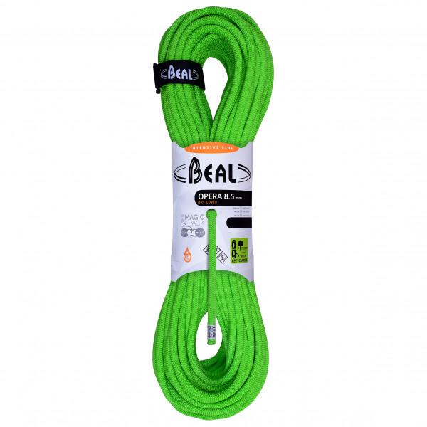 Beal - Opera 8,5 mm - Helreb